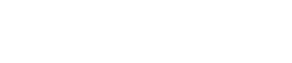 LLCEDA logo