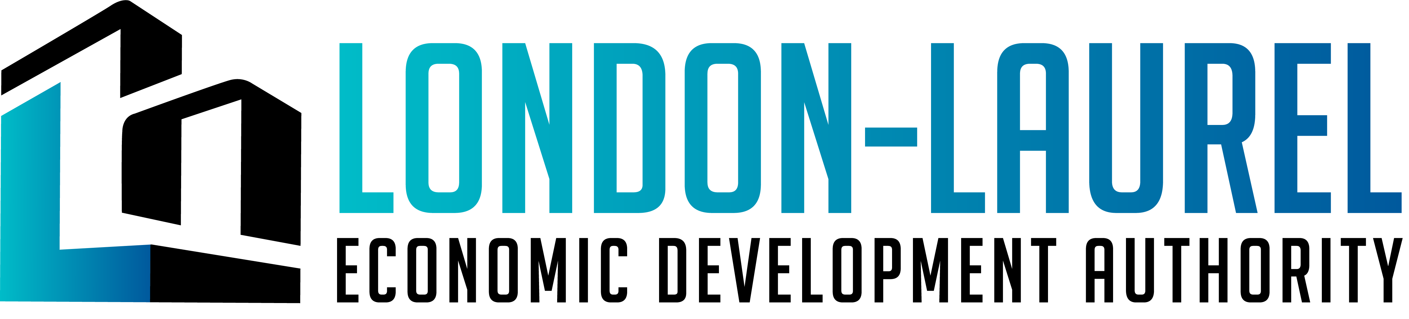 London Laurel County Economic Development Authority