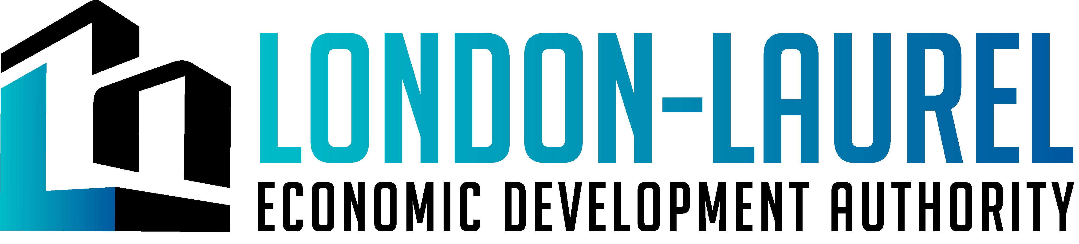 London Laurel County Economic Development Authority